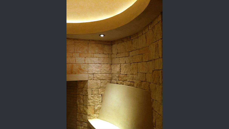 g2ld gandy squared lighting design